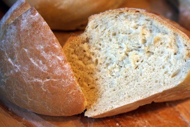 Pan de Campo 175