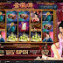 The Online Slots Casino Stories