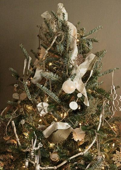 beautiful-vintage-christmas-trees-44