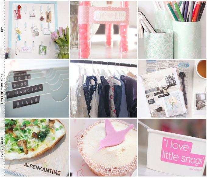 http://i402.photobucket.com/albums/pp103/Sushiina/cityglam/2013_diy_zps2e231f20.jpg
