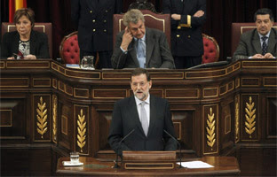 Un parlamento inútil