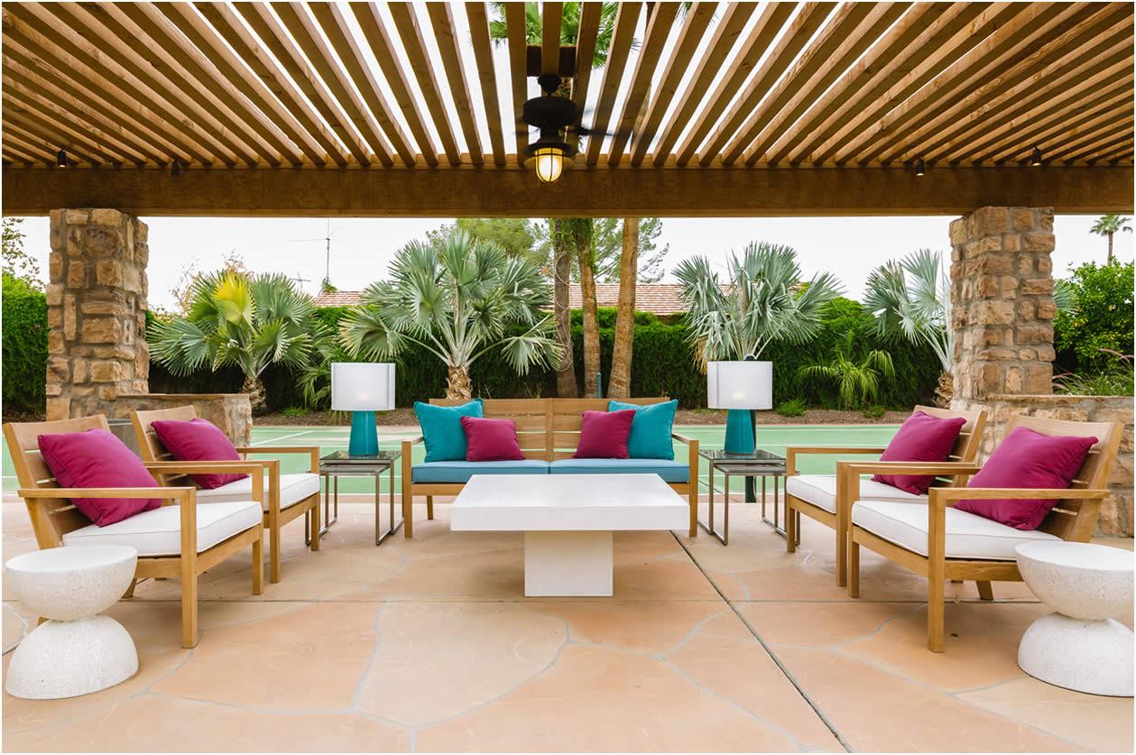 Interior Decorator Phoenix. interior design phoenix ...