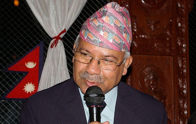 File:Madhav Kumar Nepal2.JPG