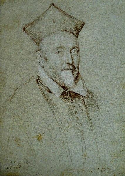 File: Ottavio Leoni - Francesco Maria del Monte.jpg