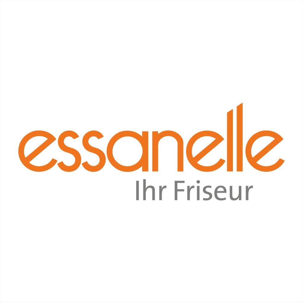 Essanelle Ihr Friseur Magdeburg Leipziger Chaussee 35 37