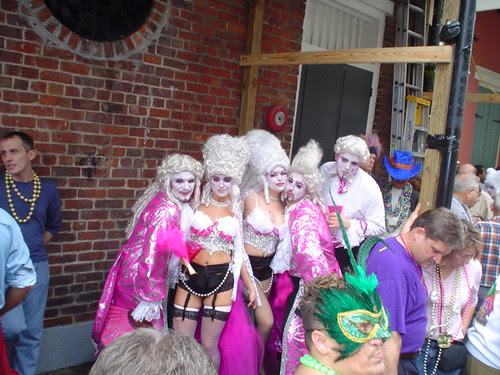 Dennys Funny Quotes 61 Best Of Funny Mardi Gras Photos