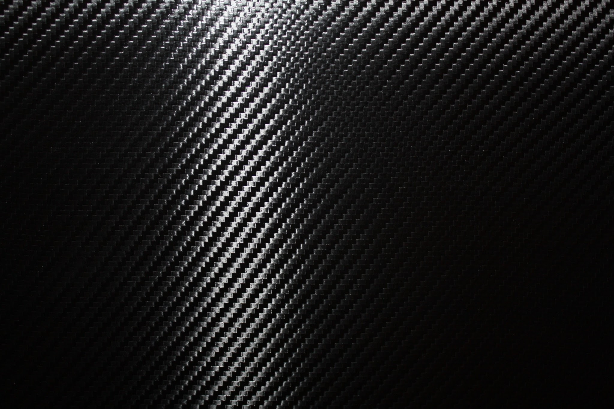 Download 800 Wallpaper Black Carbon Hd  Terbaru