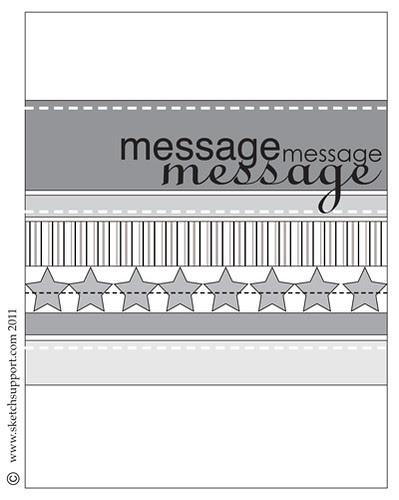 card(JULY)