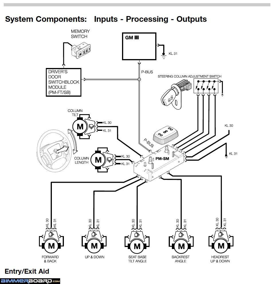 Power Wheel Wiring Diagram Switch