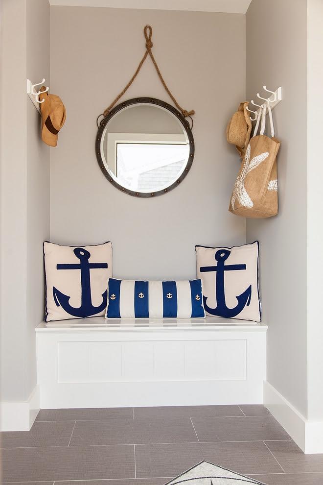 Dawn Jeman Blog Cape Cod Shingle Beach House