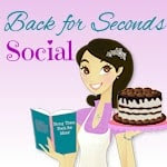 Back For Seconds Social
