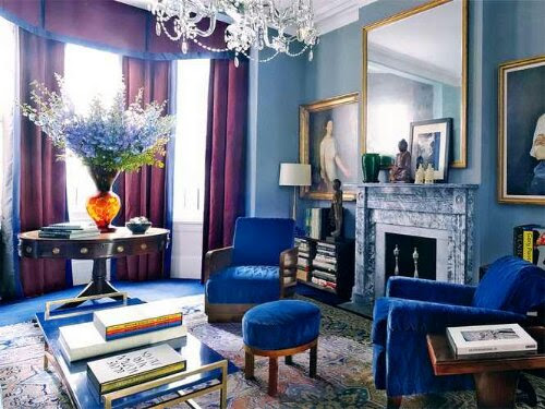 chandeliers | Design Indulgences