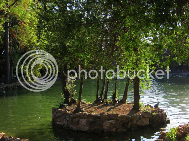 photo Parque_zps5a1b8ff9.jpg