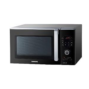Samsung Ce107b B 28 Litre 900 Watt Combination Microwave