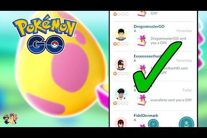 pokemon go laufen hack