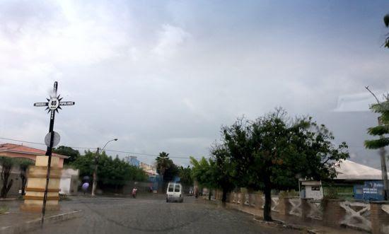 chuva_caico