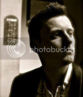 Sam Dickinson photo da00a786-b2ef-407d-a937-4694113d0a41_zps3c1dab2f.jpg