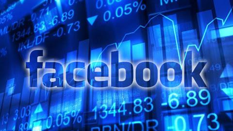 Nasdaq, dàn xếp, IPO Facebook