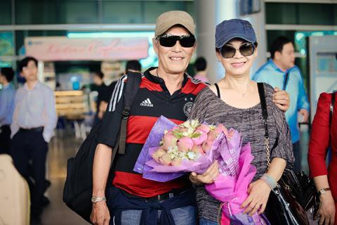 Khánh Ly, Trịnh Công Sơn, ra đi, trở về