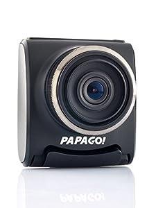 camcorder test stiftung warentest aiptek gs 200 kompakte dashcam gute kompakte autokamera. Black Bedroom Furniture Sets. Home Design Ideas