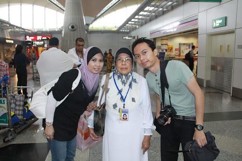 parents_KLIA_001