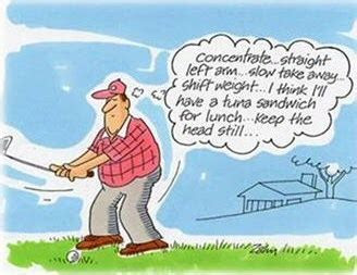 Funny Golf stories   Will?s Favourite Golfer Story ? Funny