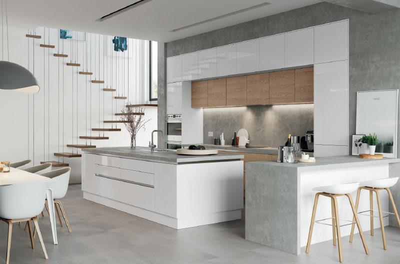 Home - Kitchen Design Hub