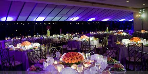 Jumping Brook Country Club Weddings   Get Prices for