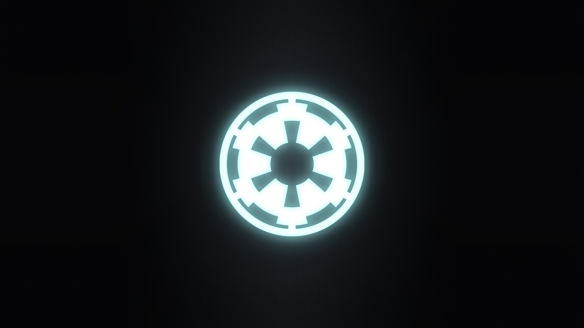Best Of Empire Wallpaper Star Wars Logo Pictures