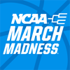 NCAA Digital - NCAA March Madness Live artwork