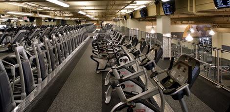 Monterey Park Sport Gym in Monterey Park, CA | 24 Hour Fitness