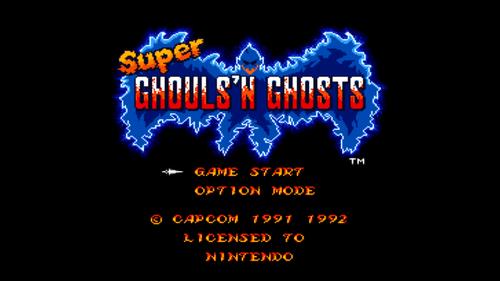 SuperGhoulsnGhosts_jogo_super_nintendo.png