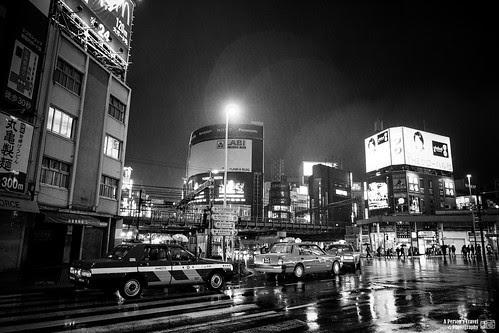 2013_Autumn_Tokyo_Japan-6