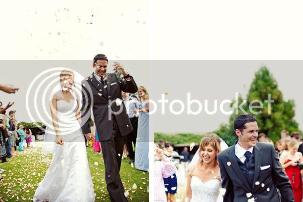 http://i892.photobucket.com/albums/ac125/lovemademedoit/Benjo_BLOG_005.jpg?t=1275496312