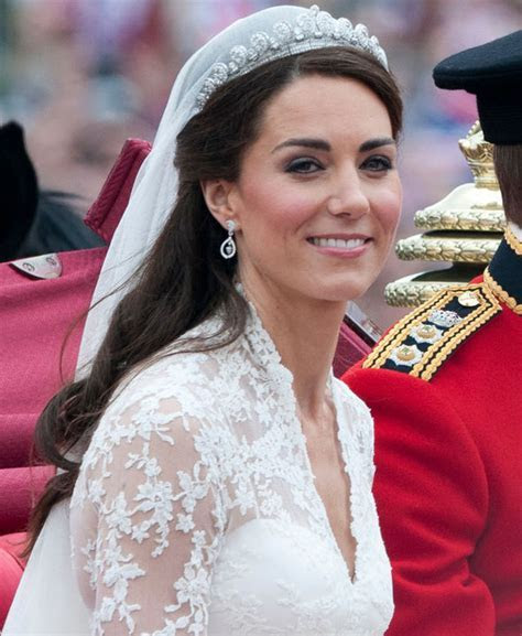 Kate Middleton jewellery: How much is Duchess of Cambridge