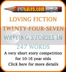 247 tales