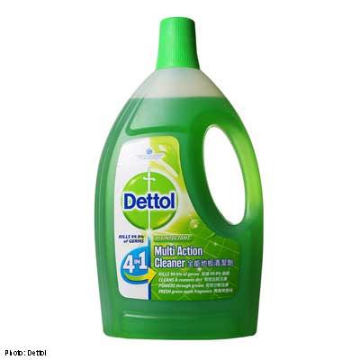 Floor Best Floor Cleaner Liquid