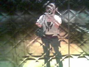 gehry elevator 2