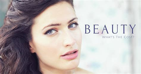 Westchester Cosmetic Surgery Experts on the Cost of Beauty