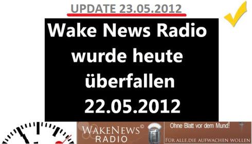 update23-05-12