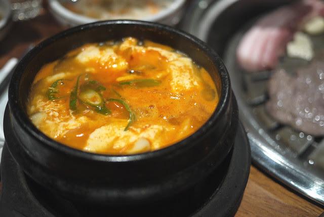 P12001Bakehouse Garden Korean BBQ (North Strathfield)53