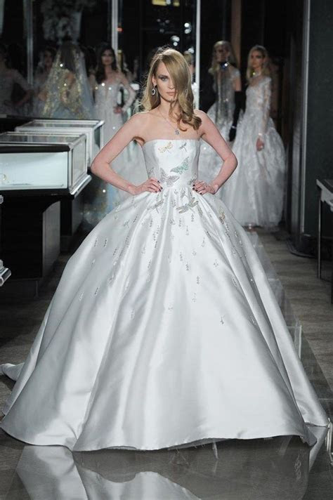 25  Best Ideas about Expensive Wedding Dress on Pinterest