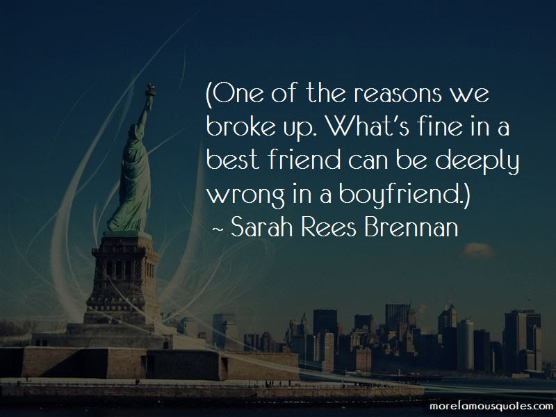 My Boyfriend Is The Best Quotes Top 38 Quotes About My Boyfriend Is