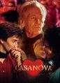 Casanova | filmes-netflix.blogspot.com