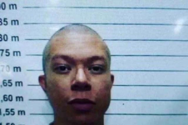 De cabeça raspada, DJ Ivis tem pedido de habeas corpus negado pela Justiça