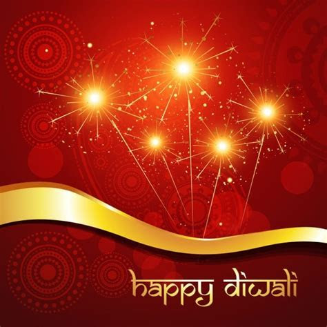 Diwali background free vector download (44,194 Free vector