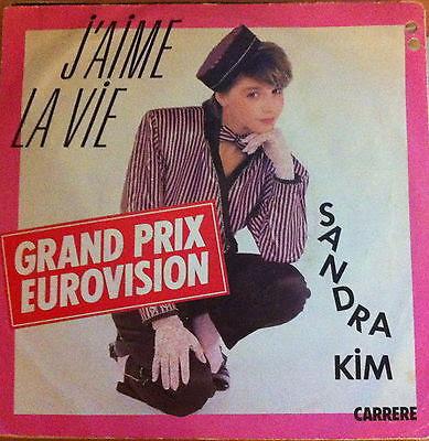 Eurovision-belgium-1986-sandra-kim-j-aime-la-vie-7-single_4743283