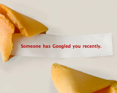 Fortune Cookie Writer