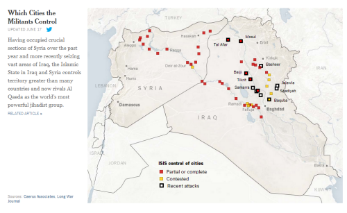 http://mapdesign.icaci.org/wp-content/uploads/2014/06/MapCarte183_iraq_nyt3.png