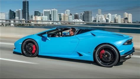 Cheap Lamborghini.html autos Post